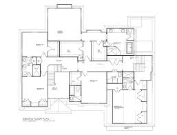 oakwood floor plans 296 oakwood road englewood nj floor plan build within reach