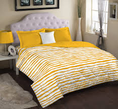 buy portico new york wendell rodricks 210 tc cotton bedsheet with