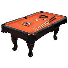 brunswick brighton pool table pool billiards tables amazon com pool billiards