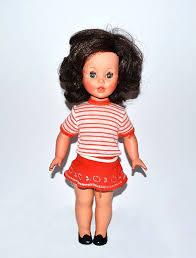 vintage u0026 antique toys ebay