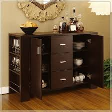 classic dining room furniture buffet u2014 new decoration decorate a