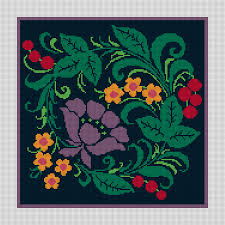 needlepoint pillows needlepoint kits and canvas designs page 2