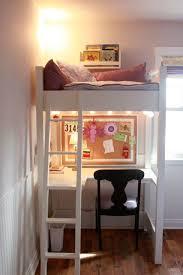 kids homework station 9 awesome homework station ideas for every size house