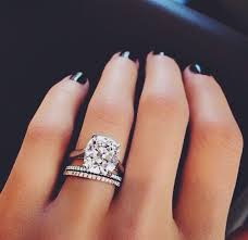 big engagement rings for best 25 3 carat engagement ring ideas on 2 carat