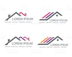 home logo design free free image gallery home logo design free