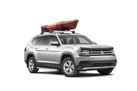 atlas volkswagen 2018 shop 2018 volkswagen atlas volkswagen accessories u003e transport