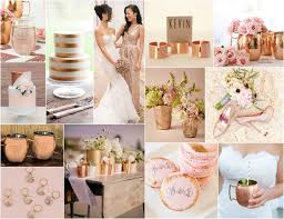 april wedding colors the 25 best april wedding colors ideas on blue and