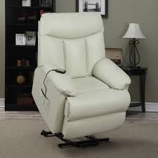 furniture lift chair recliners lovely lift chair recliners