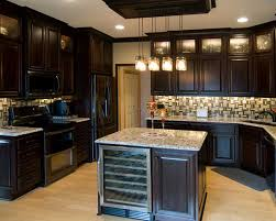 Country Cabinets Custom Cabinetry Twin Cities - Country cabinets for kitchen