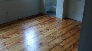 jt s floor refinishing 35 photos flooring springfield ma