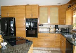 cabinet bamboo cabinets kitchen bamboo kitchen cabinets reviews