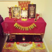 my simple rangoli happy diwali to all flowerrangoli small