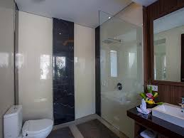 buana bali luxury villas jimbaran indonesia booking com