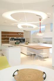 Interior Kitchen Images 531 Best Projects Kitchens Images On Pinterest Kitchen