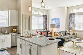 Fair 60 Cyan Kitchen Interior by Solis Berewick Opens Apartments In Steele Creek Charlotte