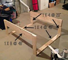 Bunk Bed Side Rails Bed With Toddler Rail Side Rails For Jumptags Info