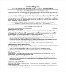 Marketing Coordinator Resume Sample by Sales And Marketing Resume Mba Finance And Marketing Fresher
