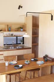 Handmade Kitchen Table Kitchen Awesome Handmade Kitchen Table Kitchen Table With Bench