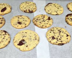 maria u0027s mixing bowl giant cake mix chunky chip cookies recipes