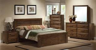 bedroom woodwork designs for bedroom cupboards wooden bed design