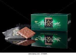 after 8 mints where to buy after eight mints stock photos after eight mints stock images