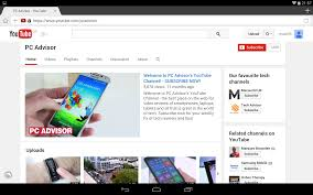 flash plugin android how to install adobe flash on an android smartphone or tablet