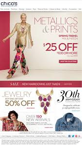 chicos coupon chicos discount codes coupons staples hp ink coupons 2018
