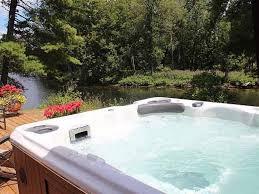 kingfisher cottage havelock homeaway havelock belmont methuen