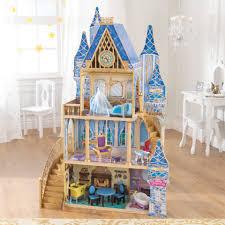 disney princess cinderella royal dream dollhouse
