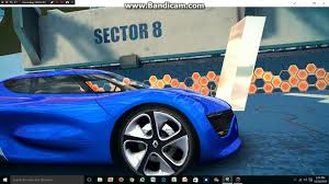 renault dezir wallpaper asphalt 8 renault dezir multiplayer races youtube