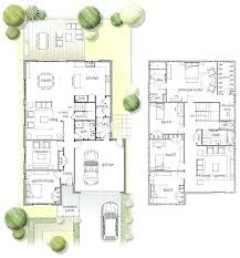 four bedroom house plan best 4 bedroom house plans excellent idea 2 story 4 bedroom house