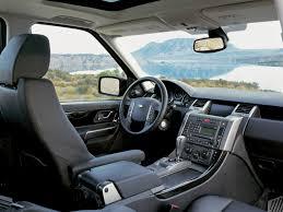 range rover interior photos interieur range rover sport interior range rover sport eu