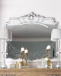 Venetian Mirrored Bedroom Furniture Object Of Desire The Perfect Venetian Mirror U2014 Franki Durbin