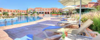 les hotels de siege mogador hotels resorts 12 hôtels dans 5 destinations au maroc