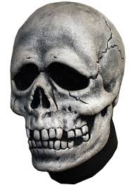 halloween iii season of the witch skull mask buy online at