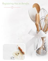 gift registry wedding gift registry wedding bridal registry sur la table