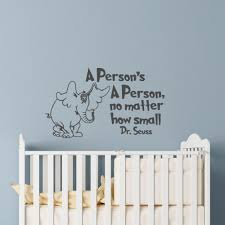 compare prices on baby room quotes online shopping buy low price elephant quotes wall sticker cartoon elephant wall decal for kids room nursery baby bedroom decorate