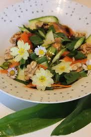 cuisine plantes sauvages comestibles épinglé par touraine terre d histoire sur l assiette sauvage de