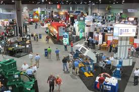 Woodworking Machinery Show Atlanta by Atlanta Expo Attracts A Crowd