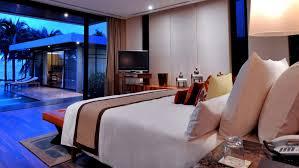 v villas hua hin three bedrooms pool villas