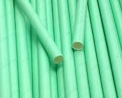 25 beautiful mint green wallpaper ideas on pinterest lock