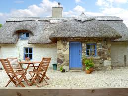 Irish Cottage Holiday Homes by Wicklow Holiday Cottages Rent Self Catering Dog Friendly Ii