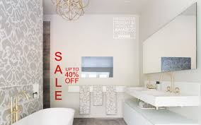 Home Hardware Design Centre Sussex by West One Bathrooms Luxury Bathrooms London