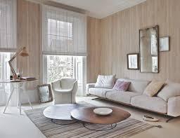 wohnzimmer tapeten ideen beige amocasio - Wohnzimmer Tapeten Ideen Beige