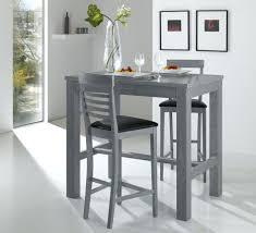 table de cuisine haute table de cuisine haute ikea ikea tabourets et chaises de bar salle