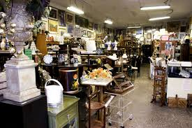 Cocas Furniture by Best Shops In Astoria From Vintage Troves To Design Emporiums