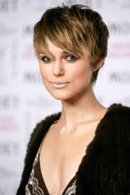 pixie cut styles for thick hair 10 short hairstyles for thick hair toodle hub