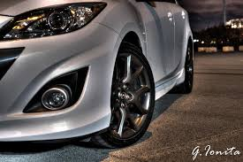 paint code for stock ms3 rims mazda3 forums the 1 mazda 3 forum