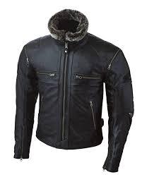gear motorcycle jacket honda riding gear motorcycle jackets webike japan