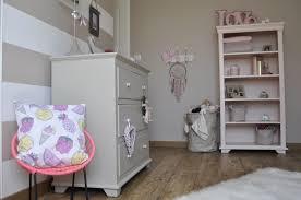 maison du monde chambre fille la chambre de romy babayaga magazine